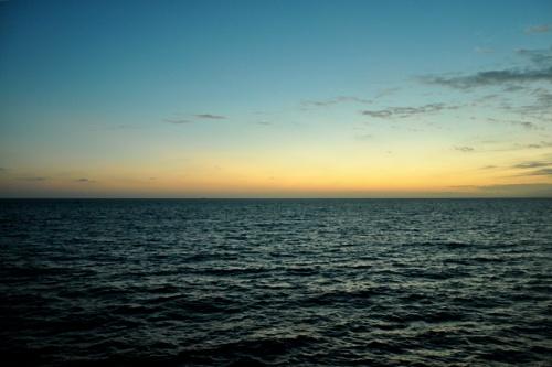 santa monica sunset 3 low res
