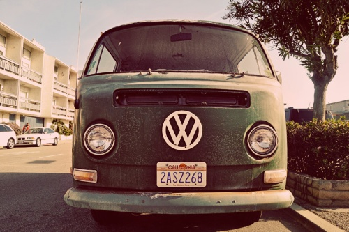 vw low res