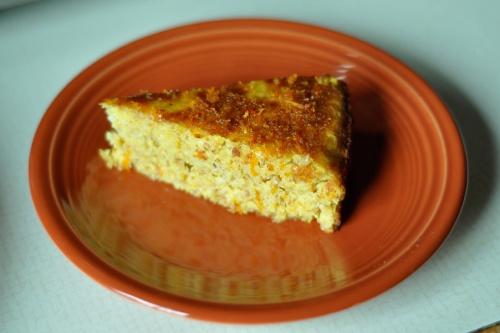 saffron cake 3