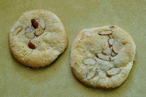 almond paste 2
