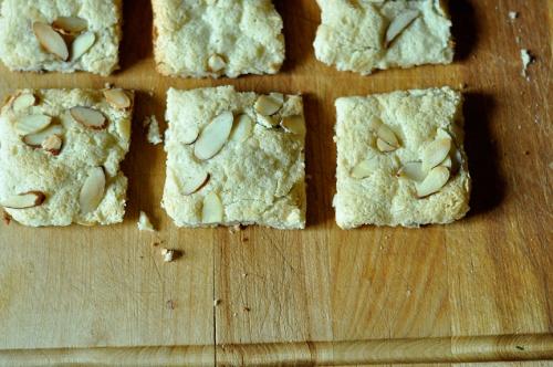 almond paste 3