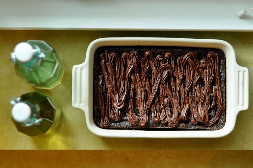 avocado brownies 3