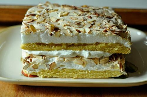 best cake 1