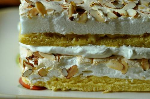 best cake 2