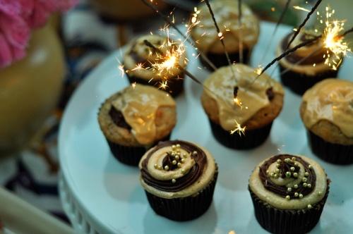 cupcake sparks 1