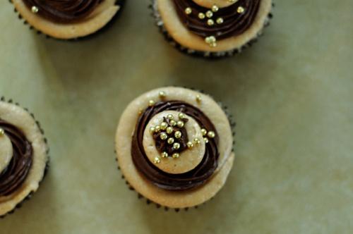cupcakes sparks 7