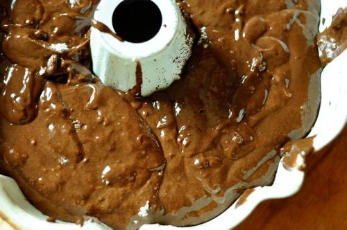 lucques choc cake 2