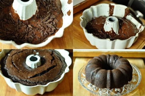 lucques choc cake 3