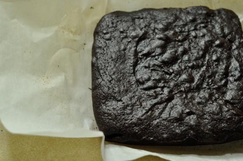 ka brownies 2