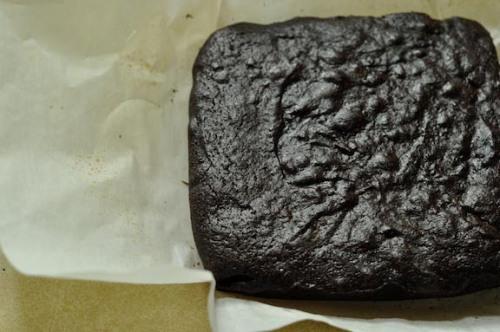 ka brownies 2