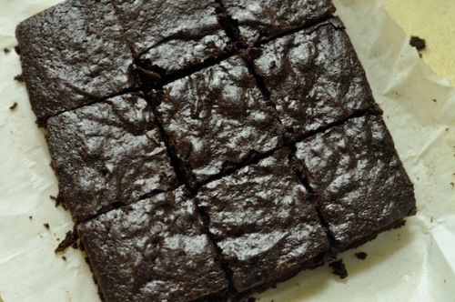 ka brownies 4