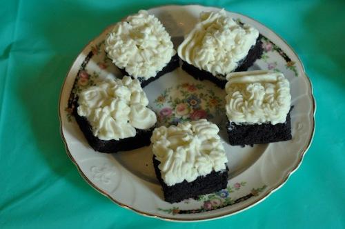 ka brownies 5