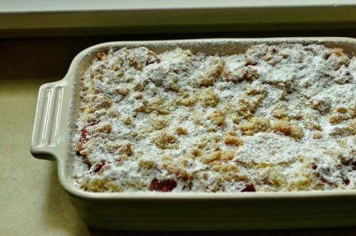rhub cake 3