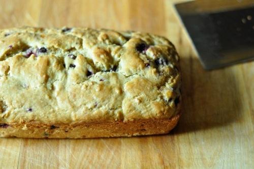 super bread 2