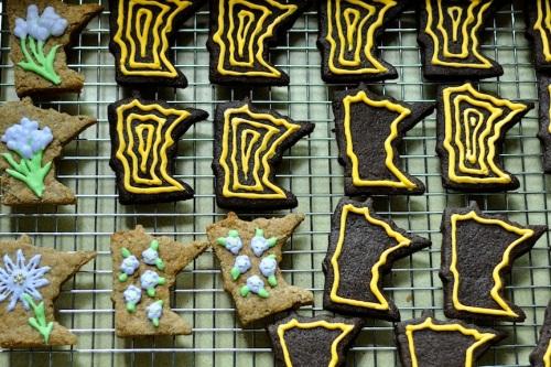 mn cookies 1
