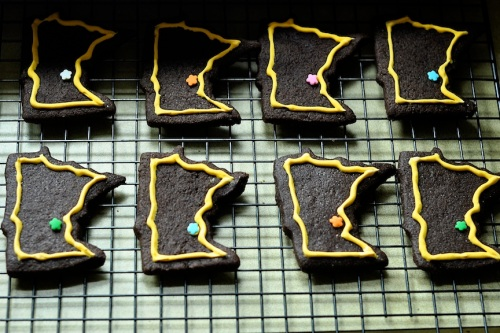 mn cookies 2