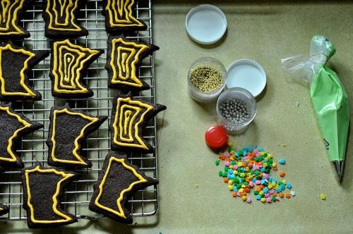 mn cookies 3