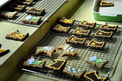 mn cookies 4
