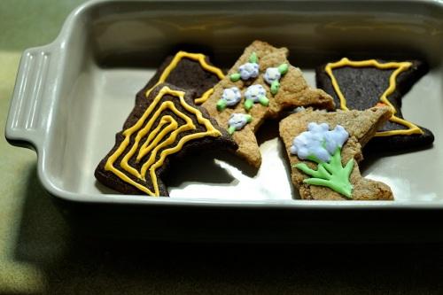 mn cookies 5