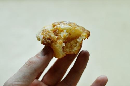 nec muffins 5