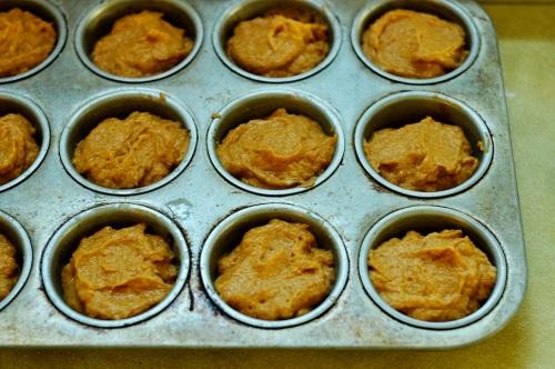 pump muffins 5