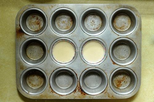 single serve cupcake 2