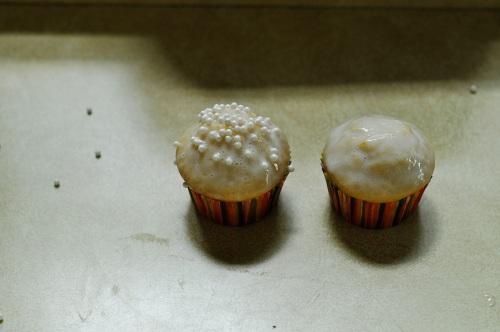 single serve cupcakes 4