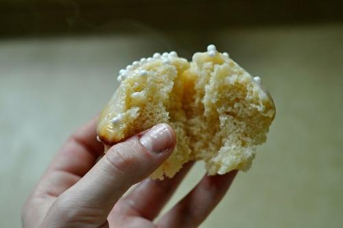 single serve cupcakes 5