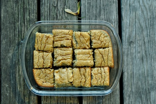 yogurt oat bars 3