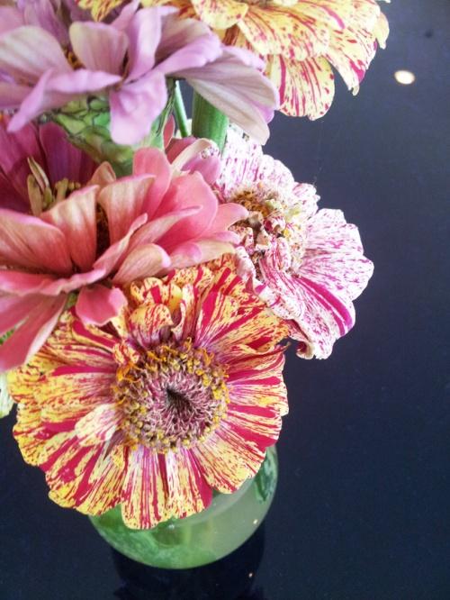 flowersss